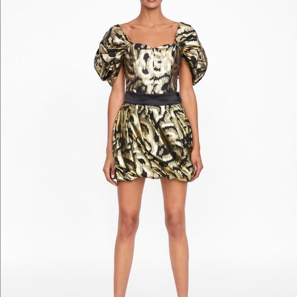Zara Dresses & Skirts - Zara top and skirt